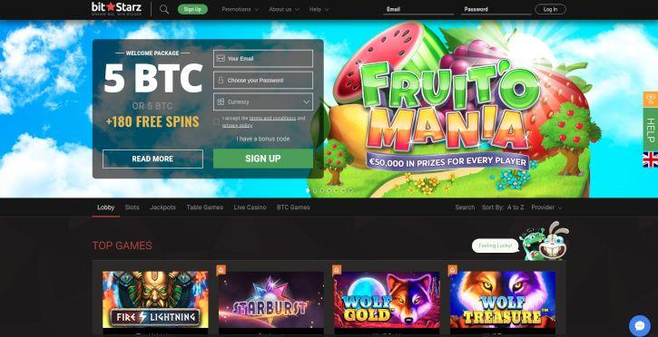 Bästa casino guide 20568