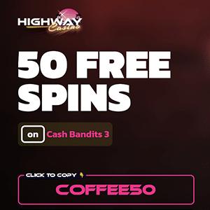 Bästa casinobonus Spin Station 67340