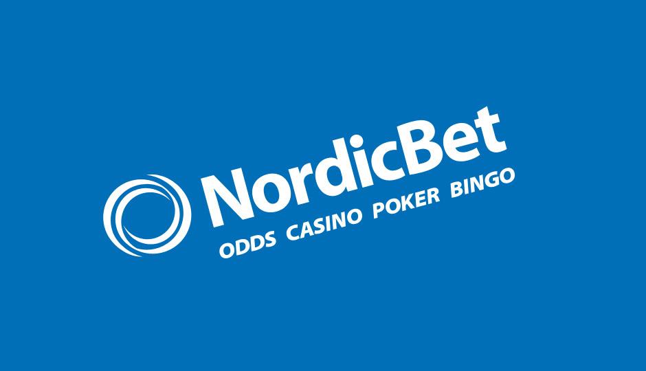 Casino has a 39933