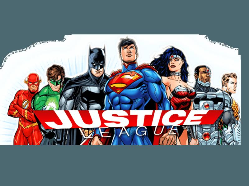 Best Justice Machine 55549