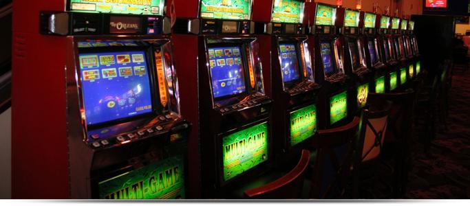 Best slot machine 12237