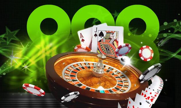 888 casino 37522