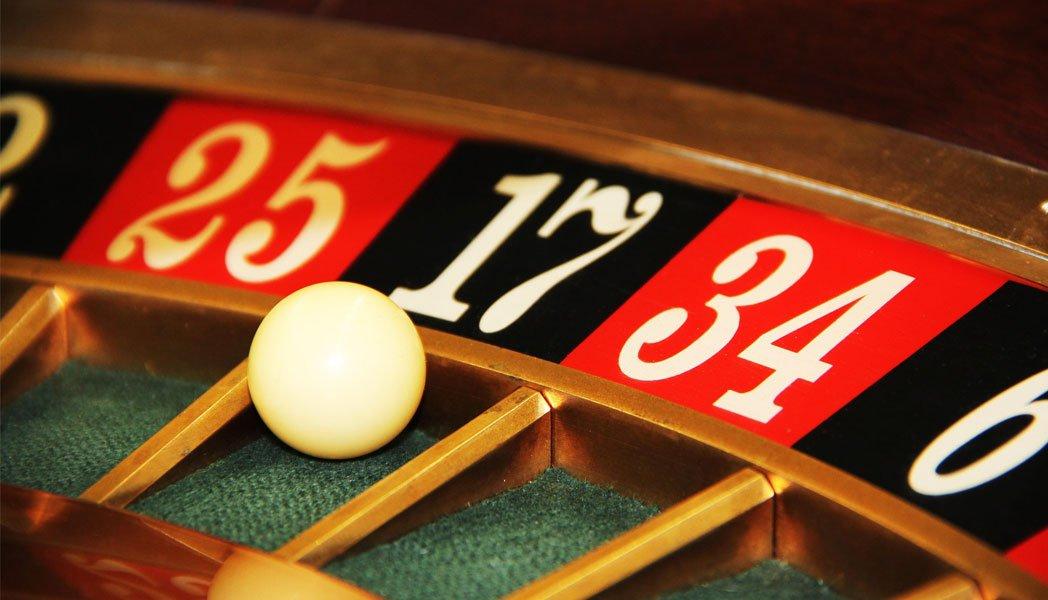 Biggest casino 33287