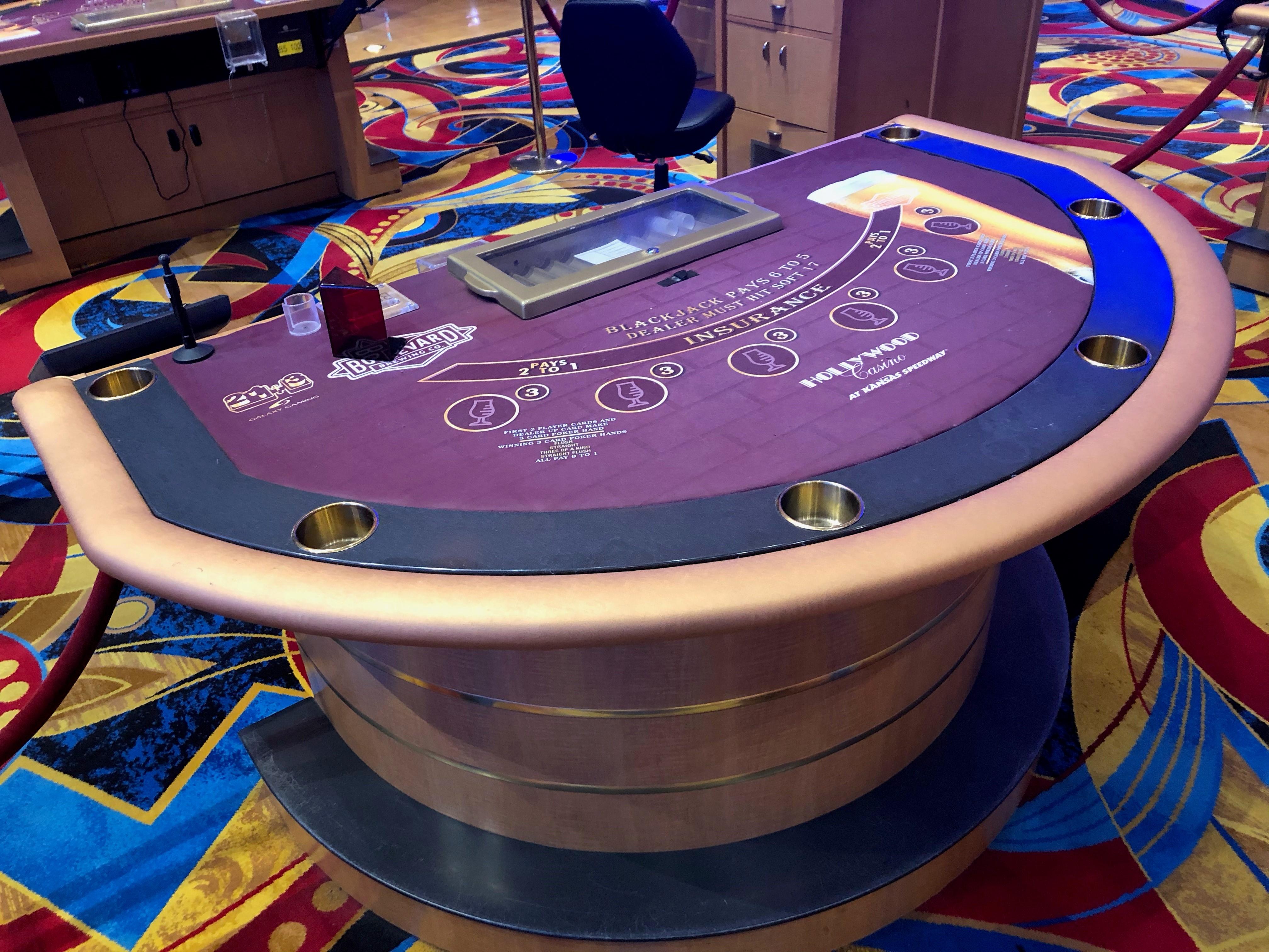 Blogg sida casino 41889