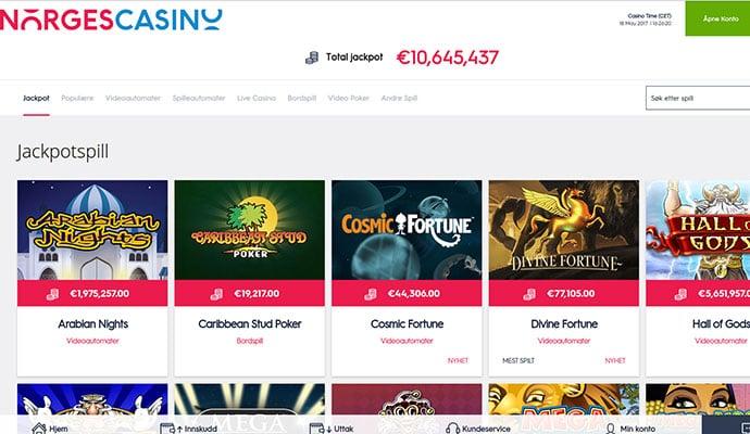 Bonus 100 casino 54755