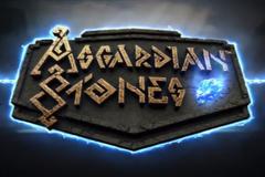 Battle of Asgardian 53703