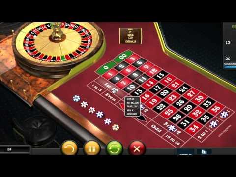 Casino kontakt mest berømte 62862