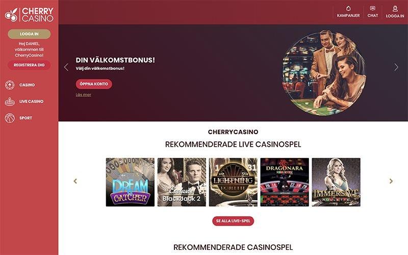 Svensk licens casino 53319
