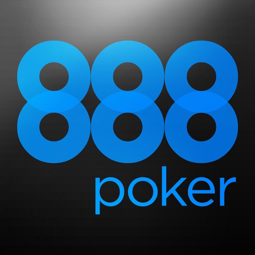 Pokerhänder värde strategi prime 29119