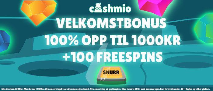 Casino 5min 65925
