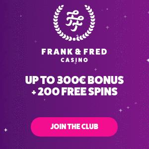 Casino bitcoin deposit Frank 14131