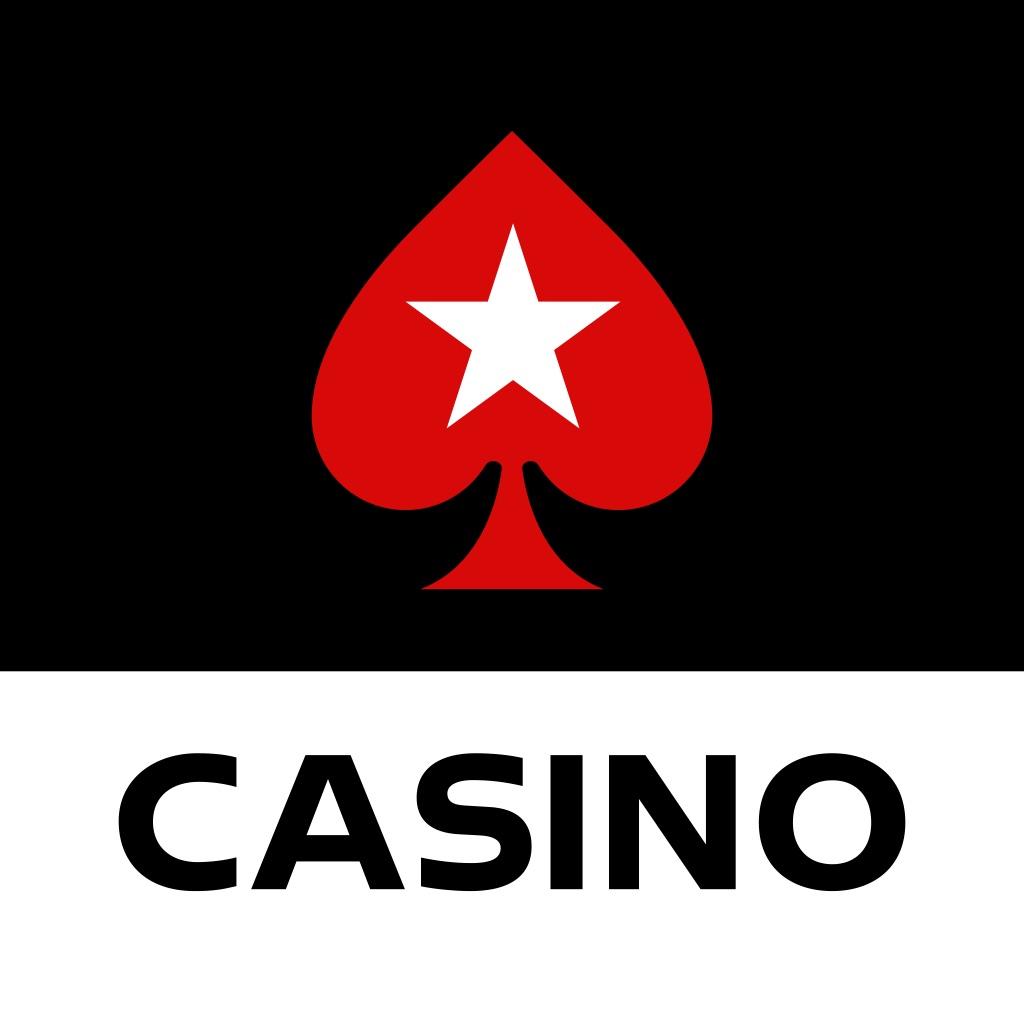 Casino blixtsnabba uttag Winner 33636