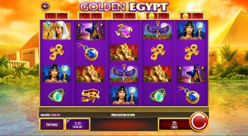 Casino guru free Age 45994