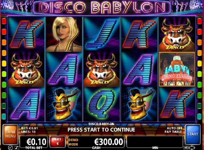 Casino guru free slots 66515