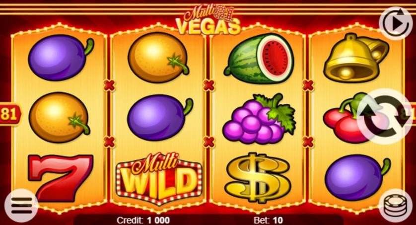 Casino guru 35372