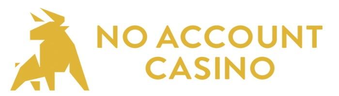 Casino med bäst 43479