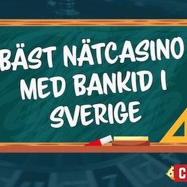 Casino med 29004