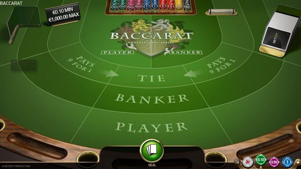 Casino med 14431