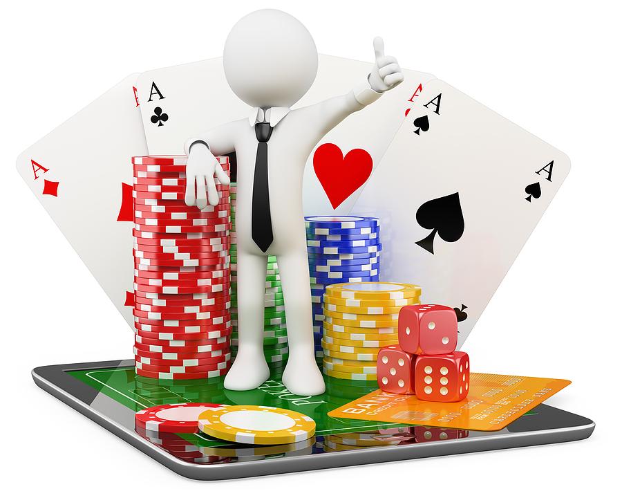Casino se svenska online 54474