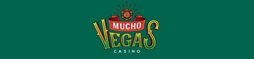Casino utan omsättningskrav 46213