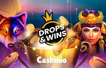 Bästa casino guide 30389
