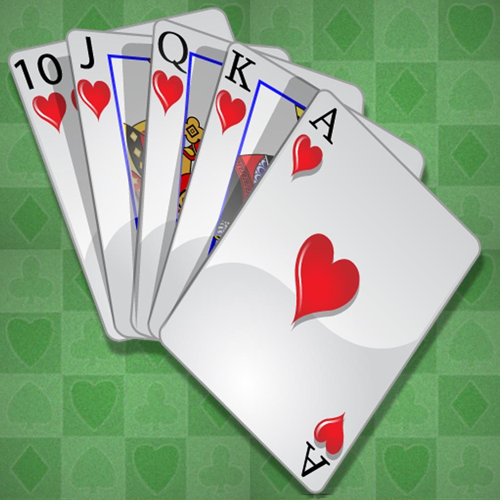 Klassiska casinospel 22694