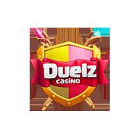 Cherry casino 56595