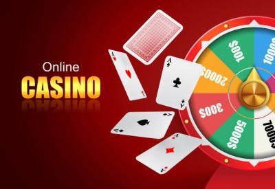 Svenska spel casino 45656
