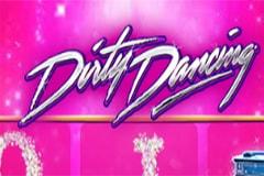 Dirty Dancing 13483