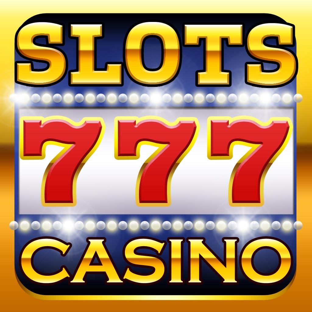 Specialerbjudande varje dag casino 27143