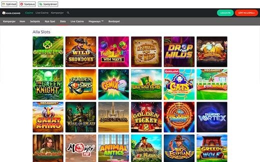 Casino Hämta bäst 44283