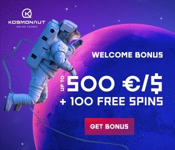 Bitcoin casino 32913