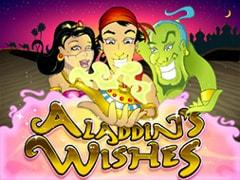 Ny Aladdins Destiny 55310