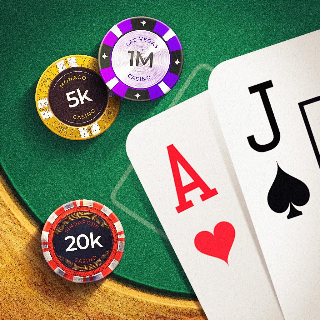 Miljon lotteri 35036
