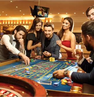 Roliga casino 52270