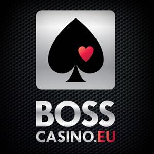 Spela casino på 62546