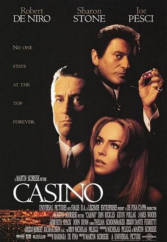 Casino film 14220
