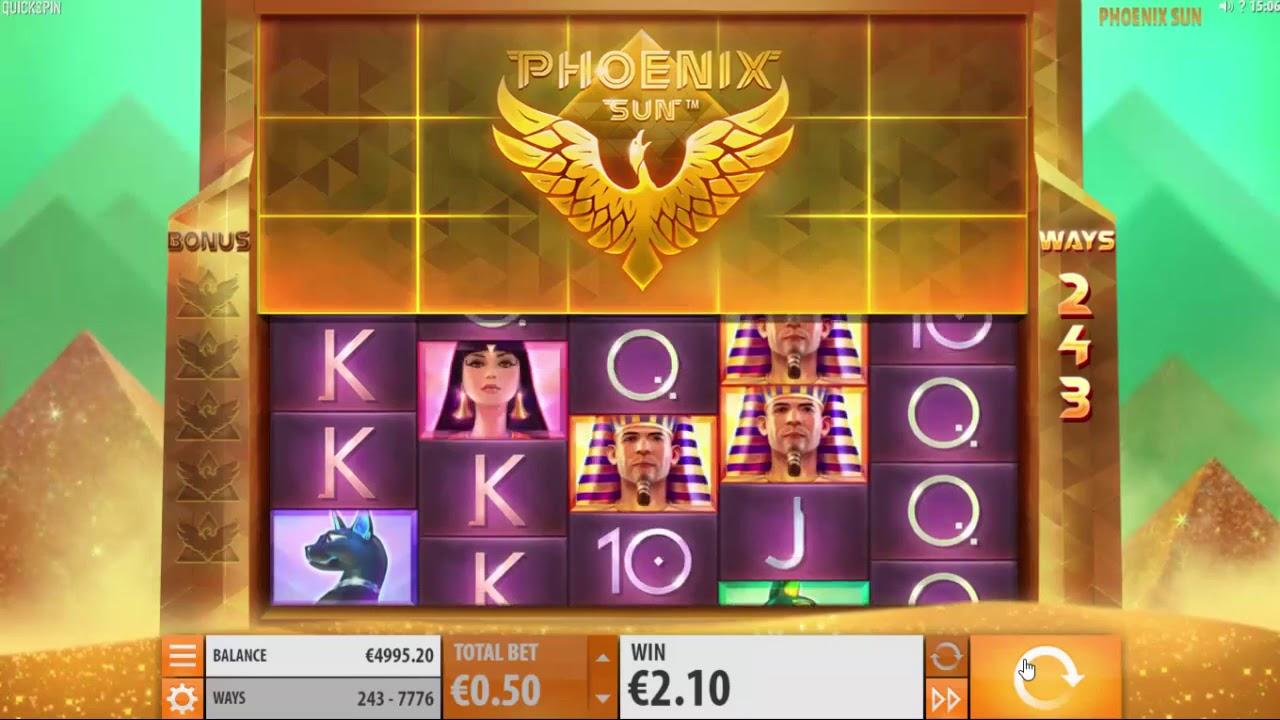 Bonus 100 casino Phoenix 53030