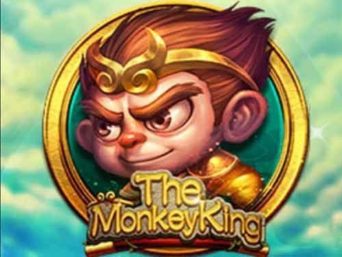 Spel hög kvalitet Monkey 19557