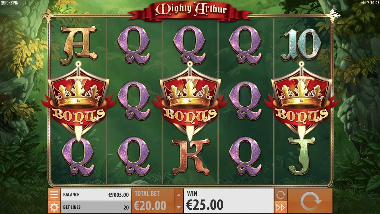 Fester i casino gratis 54511