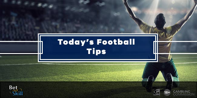 Football betting 38431