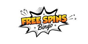 Free spins om 45755