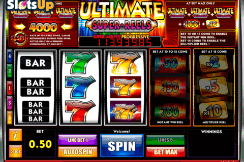 Free spins stor 59070