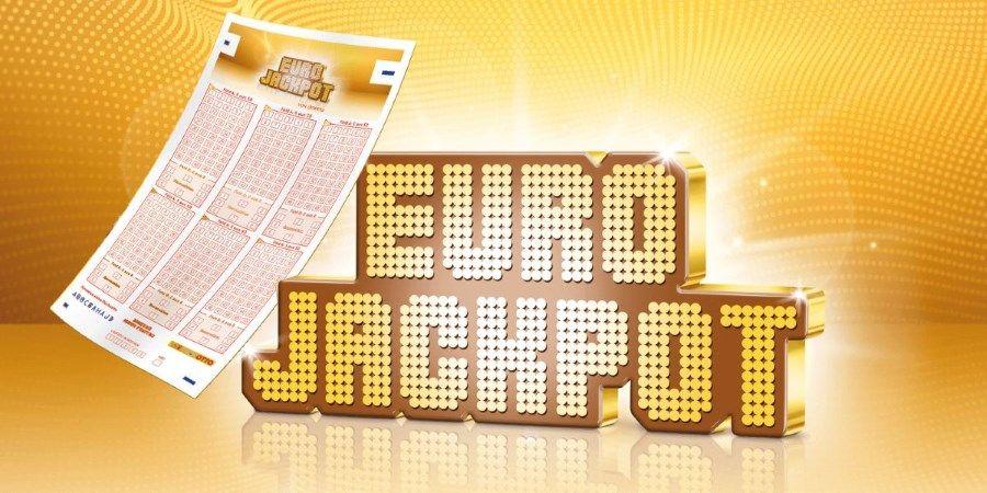 Högsta vinsten på eurojackpot 55245