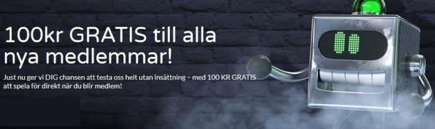 Jämföra svenska mobil casino 60239