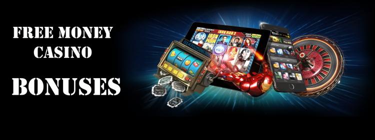 Lista casino 42445