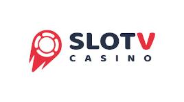 Live casino 64471