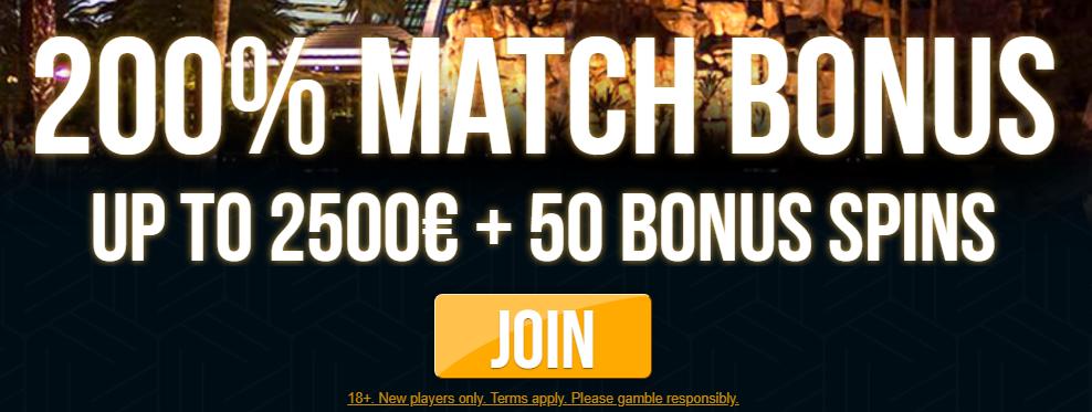 Lotteriskatt Dream 46386
