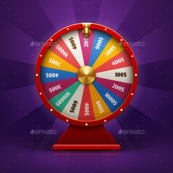Lucky casino free 17151