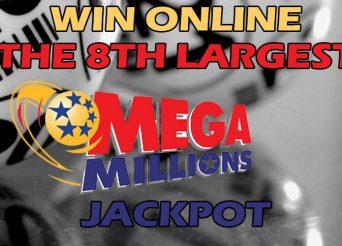 Mega millions sverige Highroller 54733
